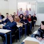 photo_sivitanideios2